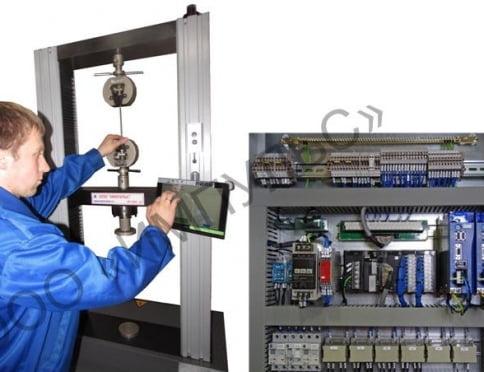 Пусконаладка: как обеспечить надежность и работоспособность любого оборудования