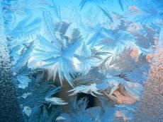 В Мордовии мороз снова не пустил школьников за парты