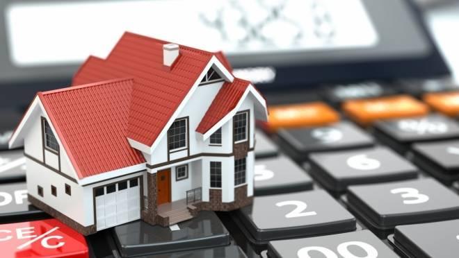 Мордовия показала большой прогресс в рейтинге доступности ипотеки