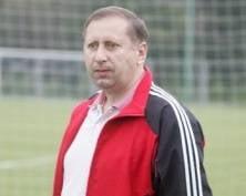 Тренерский штаб ФК «Мордовия» усилил свои ряды доктором педагогических наук