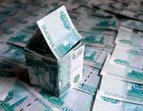 За один квадратный метр жилья жители Мордовии отдают две зарплаты