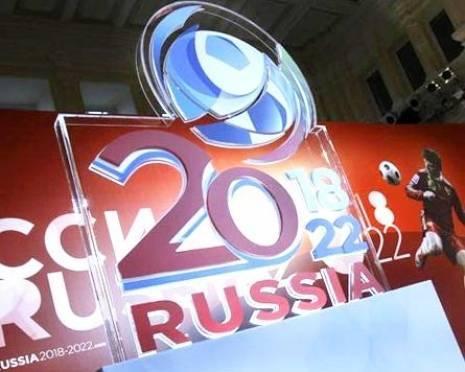 В Саранск приедет комиссия ФИФА