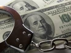 Мордовия — лидер по раскрываемости экономических преступлений