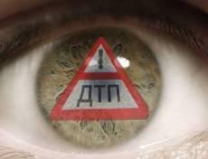 В Саранске полиция просит помощи у очевидцев утреннего ДТП
