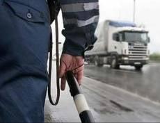 В Мордовии стартовала операция «Перевозчик»
