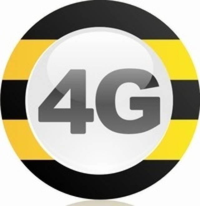 «Билайн» расширяет сеть 4G в Мордовии