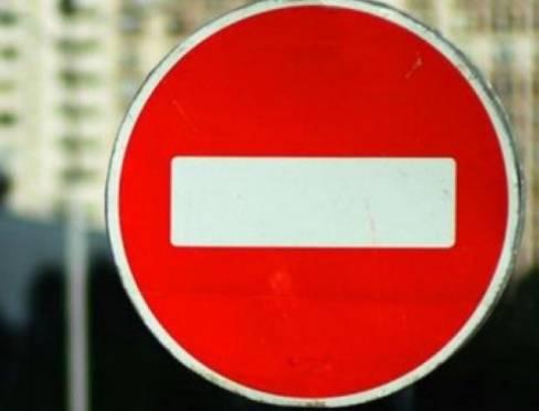«Кросс наций» ограничит движение в центре Саранска