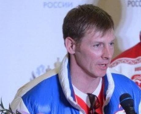 Александр Зубков выписался из больницы