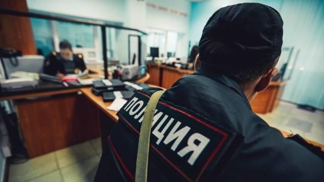 Житель Мордовии за 2 дня вынес с работы 7,5 тонн комбикорма