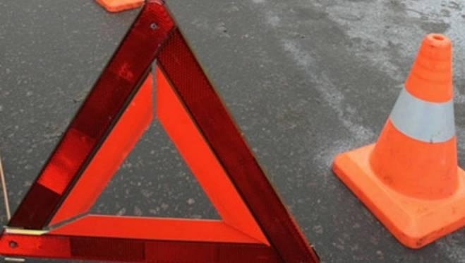 В Мордовии пьяный водитель «ПАЗа» сбил дорожного рабочего