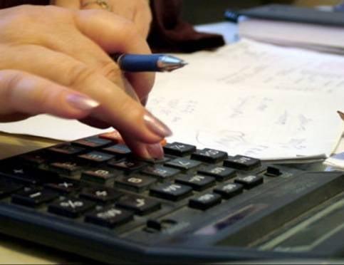 В Саранске главбух недоплатила работникам компании полмиллиона рублей