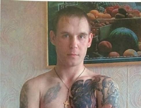 В Мордовии ищут потерпевших от действий подозреваемого в серии грабежей и изнасиловании
