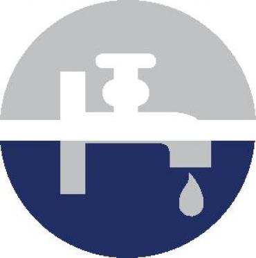 «Ремондис» изъявил желание заняться системой водоснабжения Мордовии