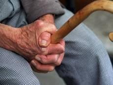 В Саранске пасынок может сесть на семь лет за истязание отчима