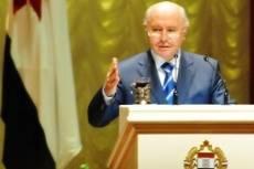 В Мордовии проверят начальников, которые ездят на роскошных авто и платят «минималку» подчиненным