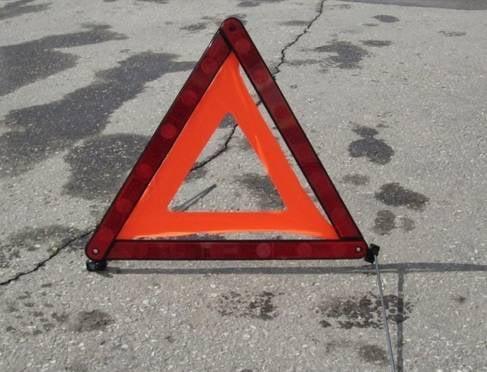 Накануне на дорогах Мордовии погибли два молодых водителя