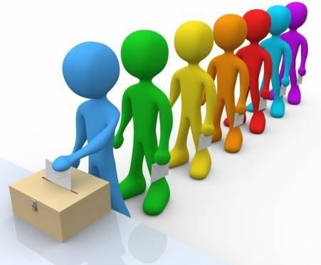 В районах Мордовии выберут депутатов