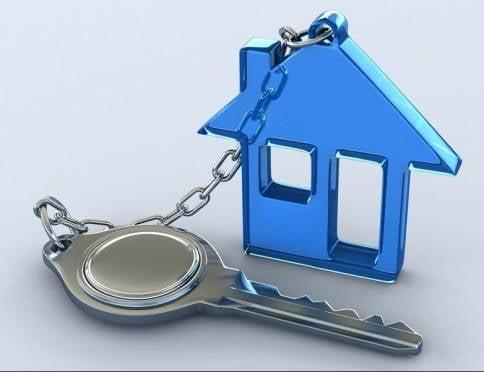 В мэрии Саранска сообщили, куда обращаться желающим сдать жильё во время ЧМ-2018