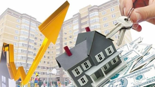 Саранск установил рекорд по стоимости аренды квартиры во время ЧМ-2018
