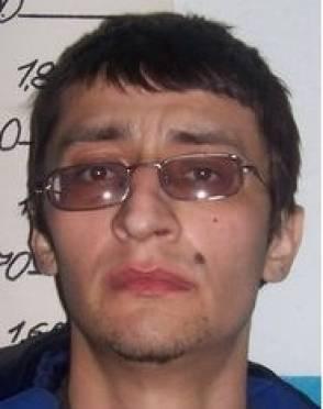 Житель Мордовии ушел из больницы и пропал