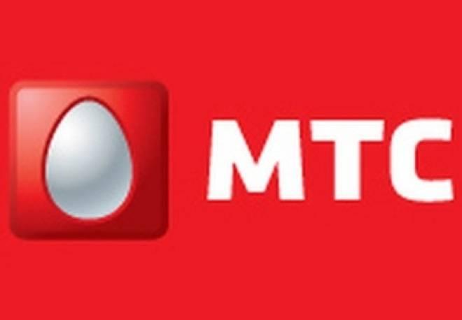 Розничная сеть МТС работает в новогоднем режиме