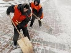 В Саранске будут поощрять образцовых сантехников и дворников