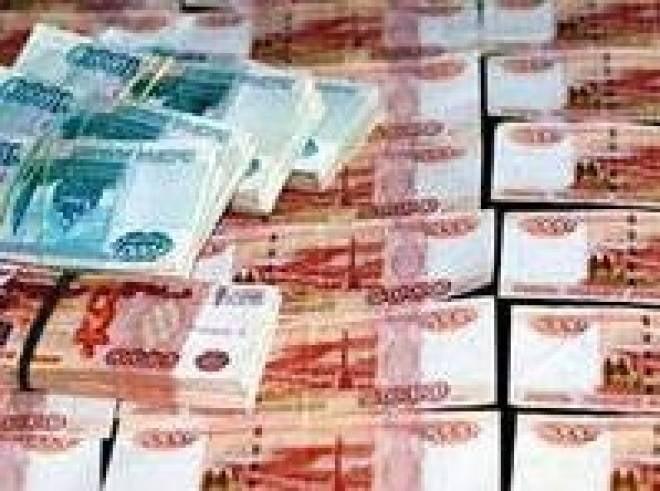 Мордовия получит 400 млн.рублей на развитие малого и среднего бизнеса