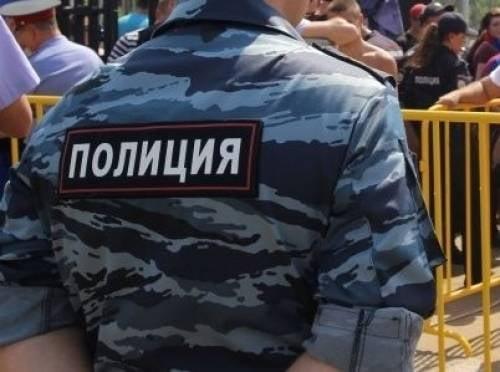Матч РФПЛ в Саранске заставит полицию и общественный транспорт «попотеть»