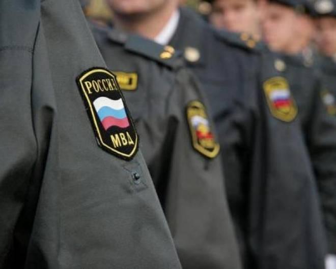 За порядком на майские праздники в Мордовии будут следить более 2 тыс. силовиков