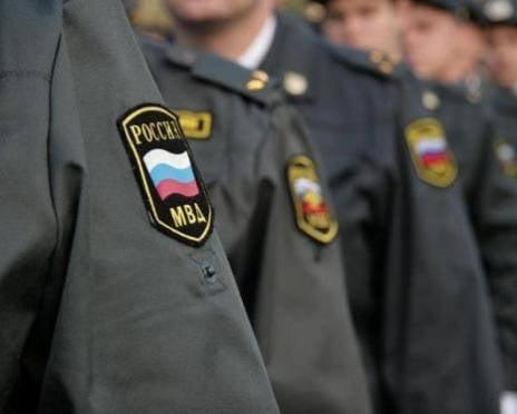 Выборы Президента России в Мордовии пойдут под максимальным контролем силовиков