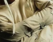 Убивший своего дядю житель Саранска признан психически больным