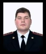 МВД официально подтвердило гибель 36-летнего полицейского из Мордовии в Дагестане