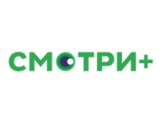 Все матчи Чемпионата мира по хоккею – через приложение «СМОТРИ+» от «МегаФона»