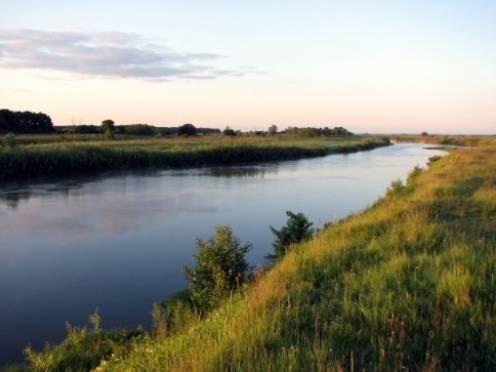 Жить в Мордовии – безопасно для здоровья