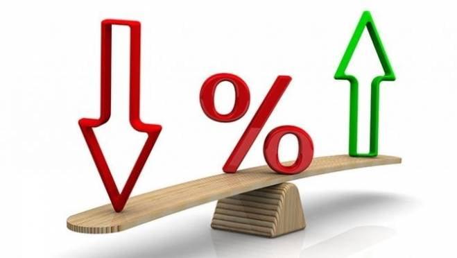 Центробанк снизил ключевую ставку до 7,5%