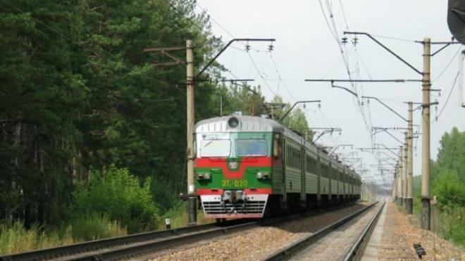 Пригородные поезда в Мордовии будут сохранены