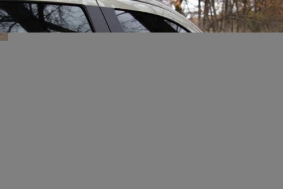 """Водителей Мордовии заставят """"почистить"""" стекла"""