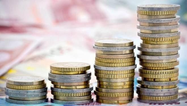 Мордовия укрепляет позиции в рейтинге инвестиций регионов в основной капитал