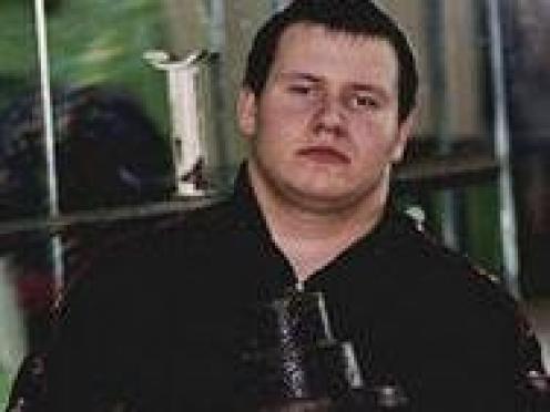 Пауэрлифтер из Мордовии стал чемпионом мира IPF