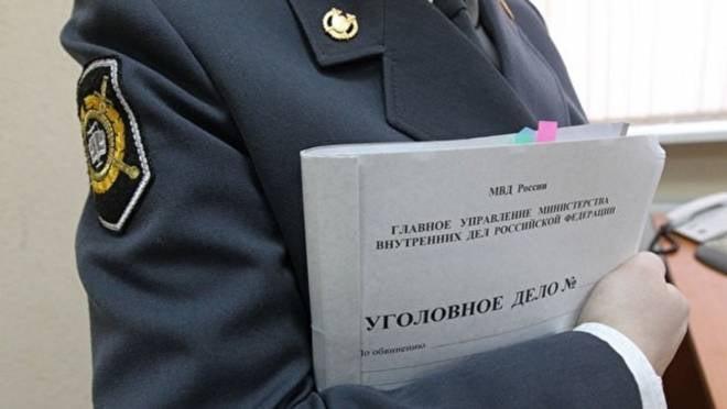 Рузаевские полицейские поймали мигранта, которого не должно было быть в России