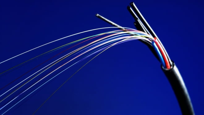 Предприятия Саранска выбирают «оптику» от МегаФона