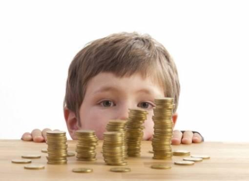 В Мордовии могут установить лимит платы за детсады