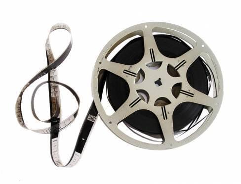 В Саранске состоится фестиваль «Кино – музыка – слово!»