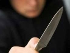 Житель Мордовии проводил односельчанку до дома и напал на нее