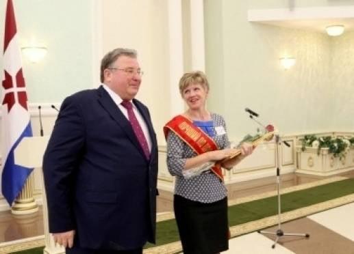 Глава Мордовии: Идеи Первомая обретают новое звучание