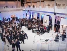 В Саранске для демонстрации инноваций будет создан Конгрессно-выставочный  центр