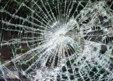 В Саранске в ДТП погиб мужчина