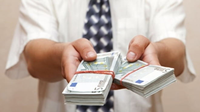 Банку «Восточный» возместили убытки после многомиллионной кражи в Саранске