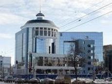 В Саранске открылось новое здание Главпочтамта