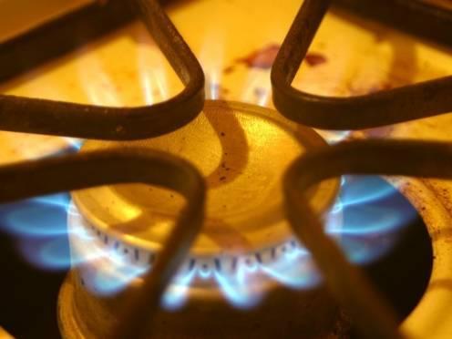 Во всех городских квартирах проверят газовое оборудование